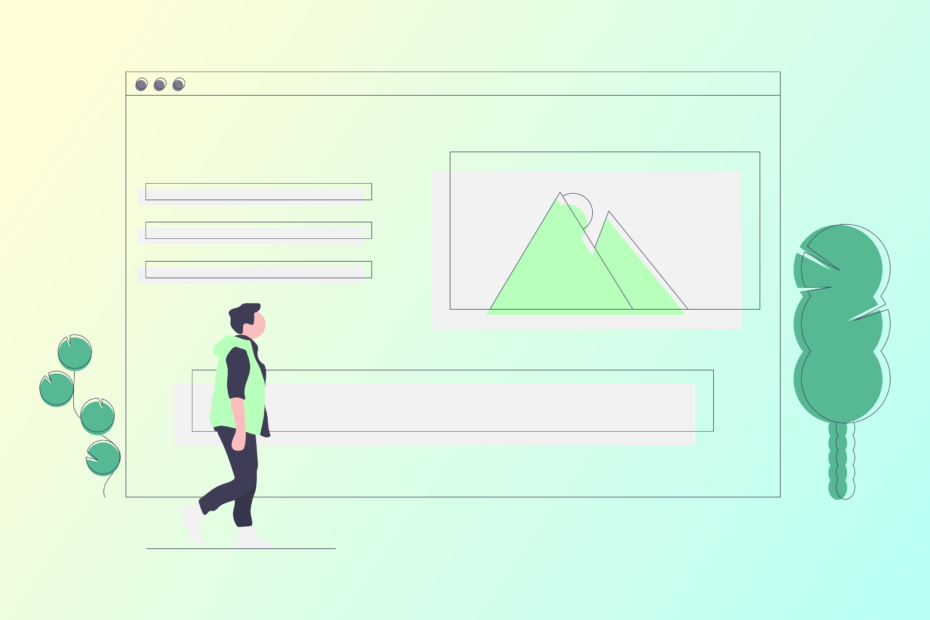 5 legit UX portfolio courses that will help you get hired